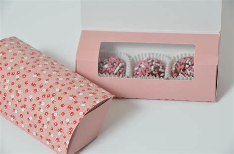 Pillow Boxes Uk by Pillow Boxes Premier Packaging Solutions
