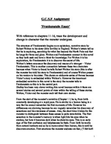 50 Page Essay by Helping Grandparents Essay 50 Homework Buy