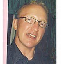 Wozney Funeral Home by Wozney Curtis Winnipeg Free Press Passages