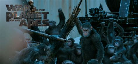 film online war for the planet of the apes watch war for the planet of the apes online 2017 full