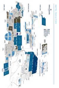 Hilton Anatole Floor Plan by Hilton New Orleans Riverside Floor Plans Free Home