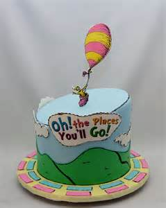 kuchen to go oh the places you ll go baby shower cake cake in cup ny
