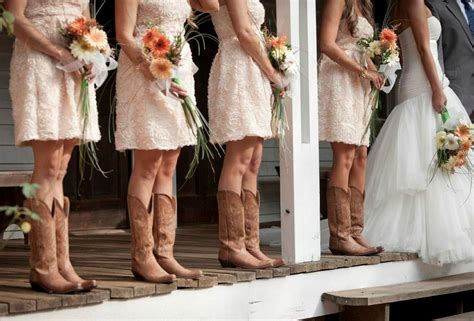 how to wear cowboy boots for what to wear with cowboy boots couples