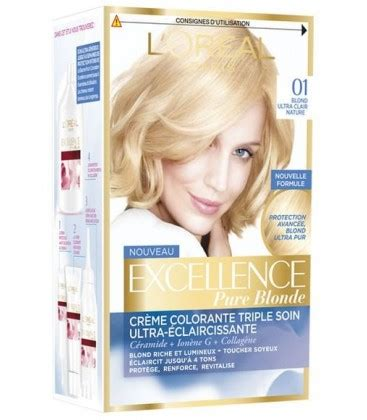 buy l39oreal loreal excellence hair buy l oreal excellence