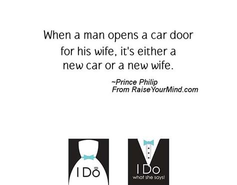 Wedding Car Quotes by New Car Quotes Best Driving A Brand New Car Feels Like