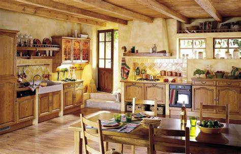 küchentapeten landhausstil 26 verbl 252 ffende vorschl 228 ge f 252 r moderne landhausk 252 chen
