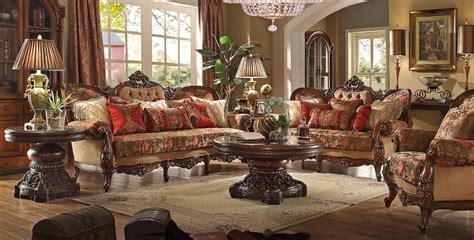 formal sofa designs cozysofa info