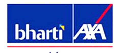 boi house insurance boi acquire 51 stake in bharti axa mutual joint venture