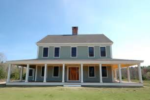 colonial farmhouse plans farmhouse style house plan 4 beds 2 5 baths 3072 sq ft
