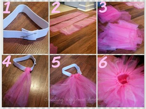 diy centerpieces for baby shower best 25 tutu centerpieces ideas on baby