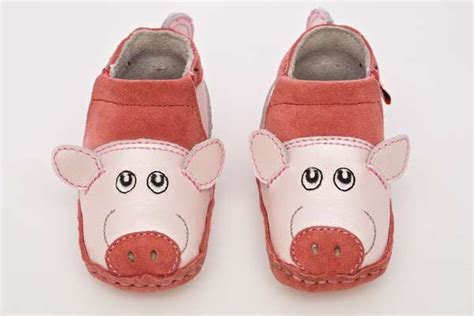 Baby Animal Shoes animal faced shoes baby zooligans animal shoes