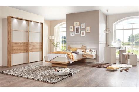 single schlafzimmer neu einrichten schlafzimmer f 252 r singles