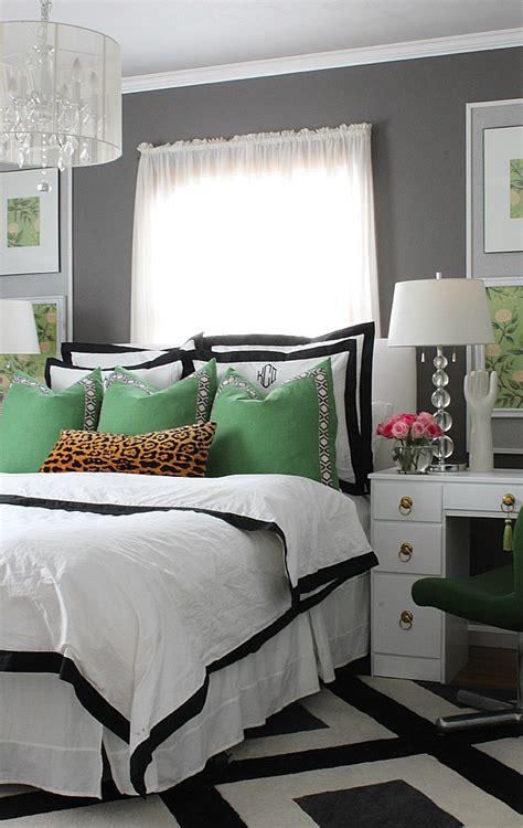 dicas de decor apartamento  decor black  white