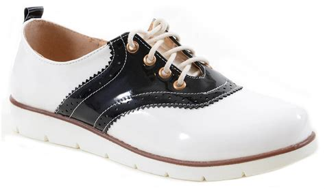 womens leather saddle oxford shoes womens leather saddle oxford shoes 28 images melin