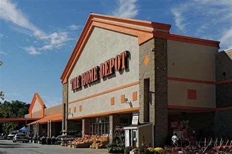 home depot in hyattsville maryland home design 2017