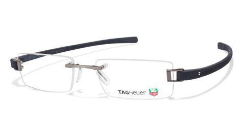 buy tag heuer track 7103 ruthenium blue gris 012