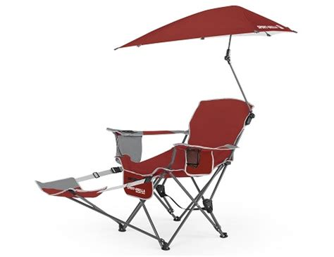 list of best cing chairs in 2016 reviews
