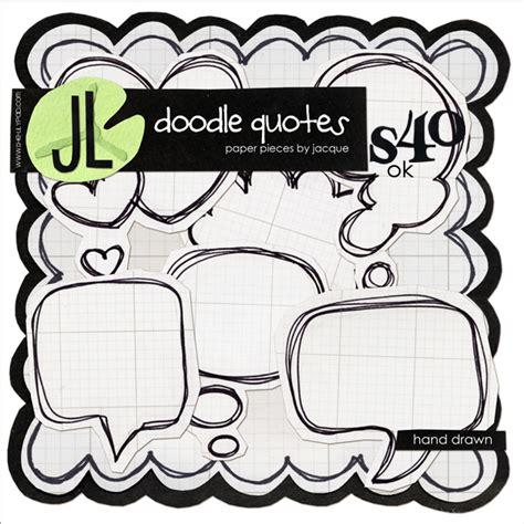doodle quote doodling quotes quotesgram
