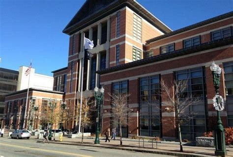 Massachusetts Court Records Home Worcester Herald