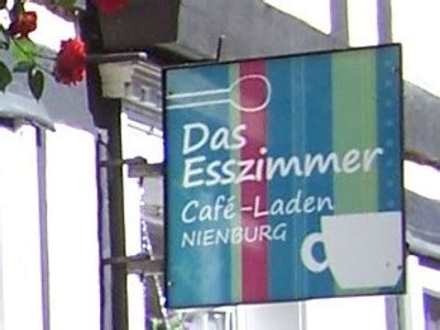 das esszimmer nienburg in nienburg vegetarisches