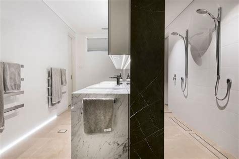 Einbauspots Badezimmer by Led Beleuchtung Einbauspots Im Badezimmer
