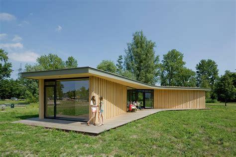House Plans Editor tea house tuin van noord gaaga archdaily