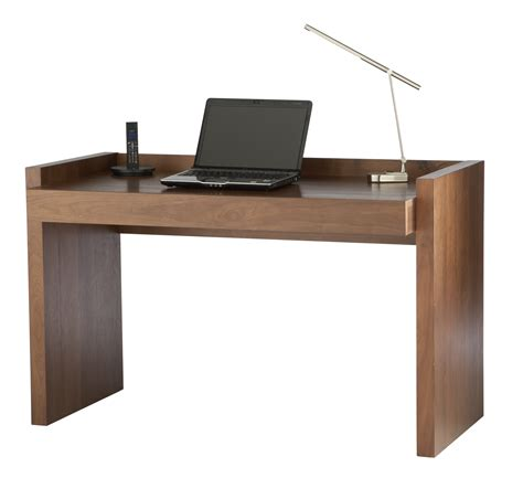 Walnut Home Office Desk Cbell Walnut Home Office Desk Buy