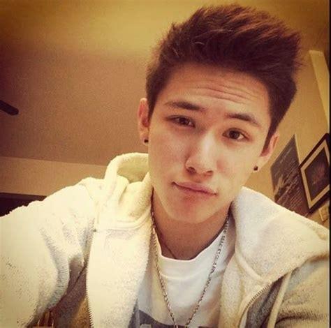 asia sceach nu boys asian guy tumblr google search boys pinterest