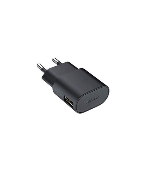 Nokia Universal Fast Usb Charger Ac 60 nokia universal fast usb ac 60 chargers at low