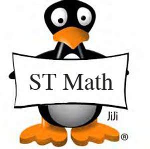 st math milt moss monique math website links