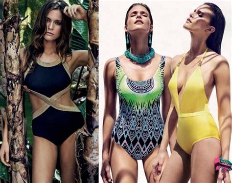 ba adores el corte ingles cat 225 logo summertime el corte ingles 2016 bikinis y