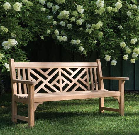 weatherproof garden bench outstanding home outdoor patio design ideas combine nice