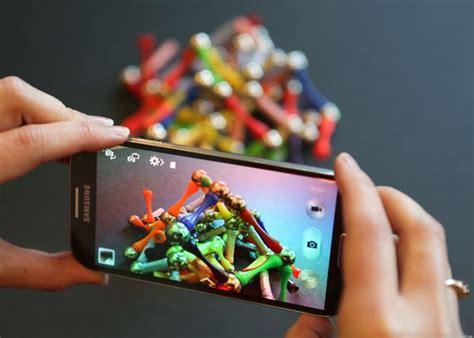 Samsung Galaxy Kamera 8 Mp megapixels why more isn t always better smartphones unlocked cnet
