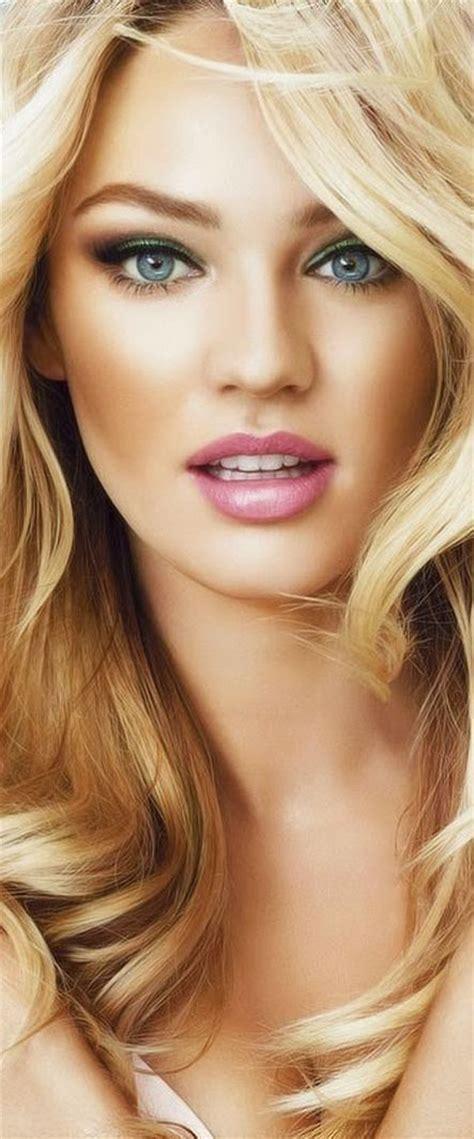 victoria secret model short hair 120 best victoria s secret images on pinterest beautiful