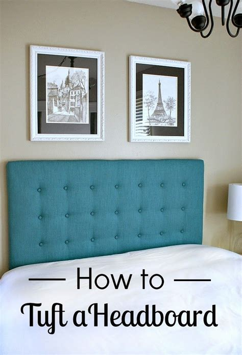 plywood headboard ideas 25 best ideas about plywood headboard on pinterest