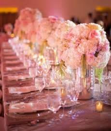 20 diy wedding centerpiece ideas for you 99 wedding ideas