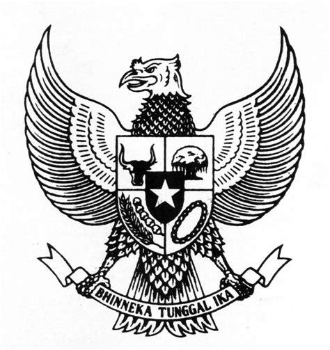 Guruh Sukarno Putra Bung Karno Penyambung Lidah Rakyat Indonesia Kaset pa 241 ca 蝗茘la institute for javanese islam research