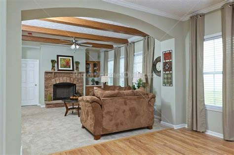single wide mobile home interior remodel single wide mobile home interior remodel images frompo