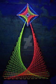 3d String Patterns - 1000 images about hobbies crafts wish list on