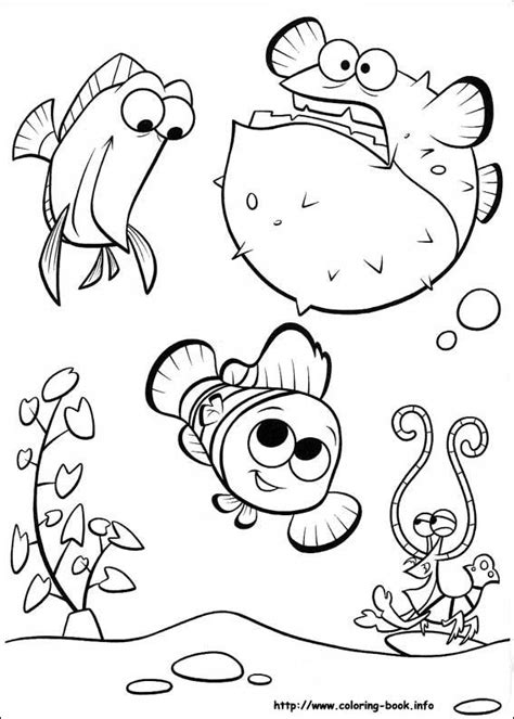 coloring pages adults disney 366 best images about printable coloring pages for adults