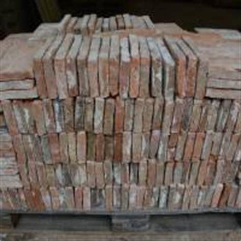 dimension baignoire 1339 briques anciennes vestiges de vente de mat 233 riaux