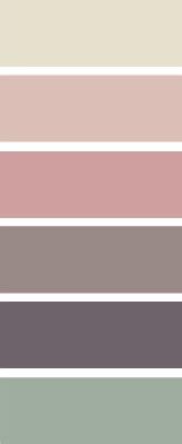 colori provenzali per mobili colori personalizzati mobili shabby chic e provenzali