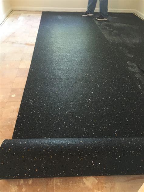 Soundproofing Laminate Flooring   Laminate Flooring Ideas