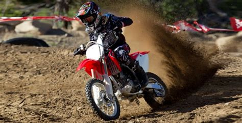 150 motocross bikes for 150 vs 85 which bike is right for you motosport