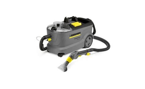 steam upholstery cleaner machine karcher cleaning equipment karcher ireland pressure