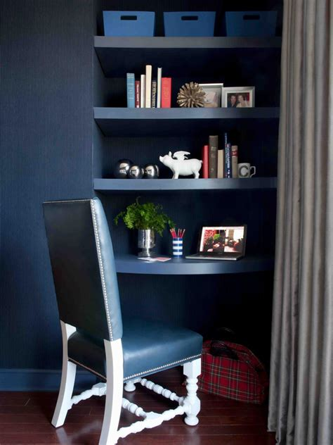 build a home office on a budget hgtv high end bachelor pad decorating on a budget hgtv