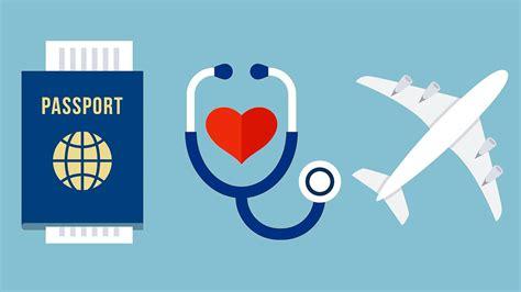 International Travel Nursing - how to become travel travel nursing salary hourly
