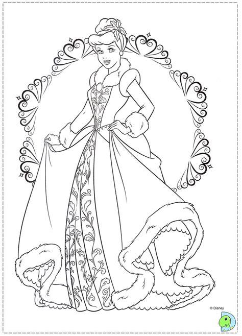 cinderella movie coloring pages cinderella movie 2015 coloring pages coloring pages