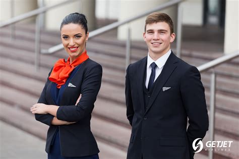 Flight Attendant Criminal Record Flight Attendant Across Europe World Class Ng Cabin Crew