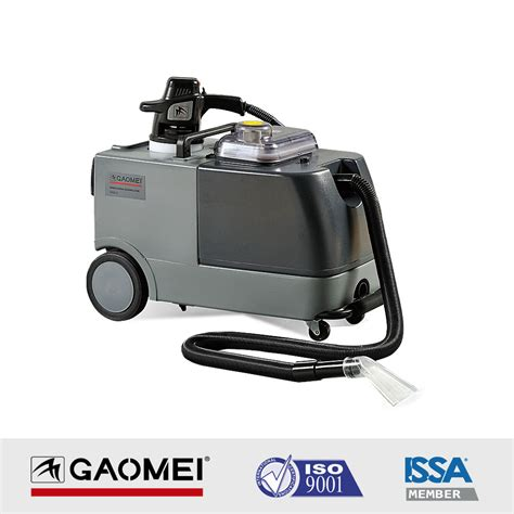 Best Upholstery Cleaner Machine by Sofa Cleaning Machine Sofa Cleaning Machine Suppliers And